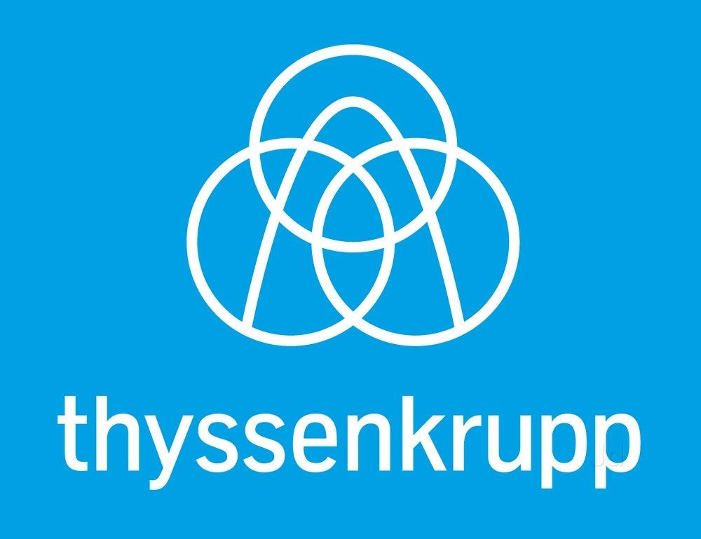 Thyssenkrupp_Aerospace